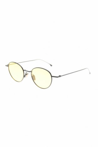 Γυαλιά ηλίου Komono, Χρώμα Μαύρο, Τιμή 24,16€