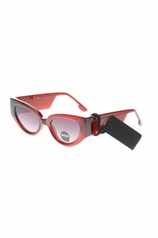 Γυαλιά ηλίου Komono, Χρώμα Καφέ, Τιμή 27,60€
