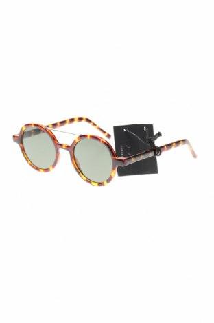 Ochelari de soare Komono, Culoare Maro, Preț 125,49 Lei