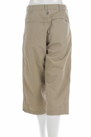 Γυναικείο αθλητικό παντελόνι Firefly, Μέγεθος S, 70% βαμβάκι, 30% πολυαμίδη, Τιμή 7,42€
