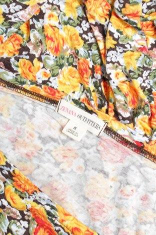 Bluzka damska Zenana Outfitters #3616178 - Remix