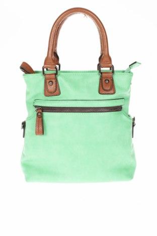 Γυναικεία τσάντα Twinbag