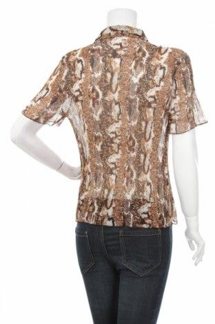 Γυναικείο πουκάμισο Hmt