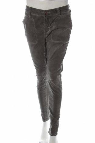 Pantaloni de femei Milk&Roses