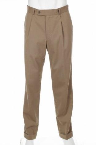 Pantaloni de bărbați Atwardson