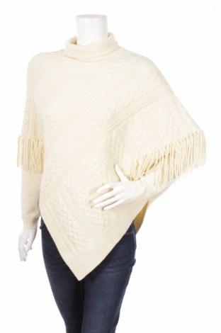 Pulover de femei Karen Millen