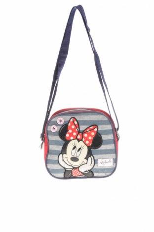ccd96730be Dětská kabelka Minnie Mouse - koupit za vyhodné ceny na Remix -  6827744