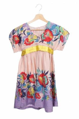 Детска рокля Monsoon