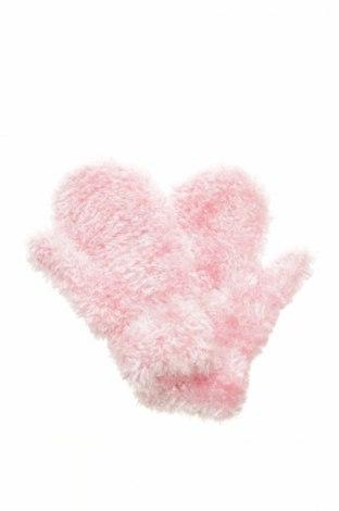 Dziecięce rękawiczki H&M