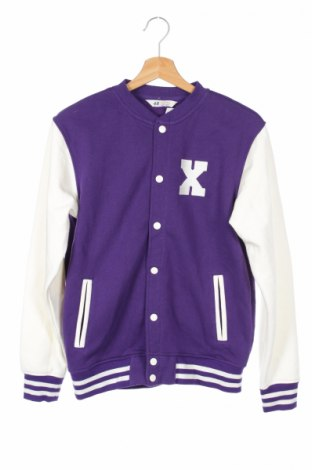 Dziecięca sportowa bluza H&M