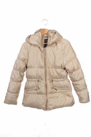 231db7431ae Παιδικό μπουφάν Zara - σε συμφέρουσα τιμή στο Remix - #6925584