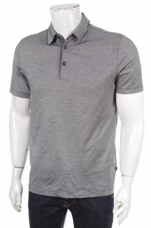 Tricou de bărbați Hugo Boss