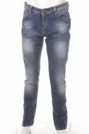 Męskie jeansy Armani Jeans
