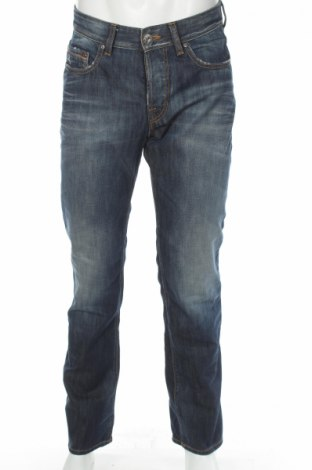 Męskie jeansy Boss Orange