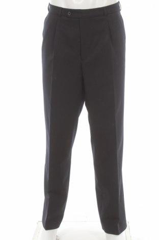 Мъжки панталон Dinovo