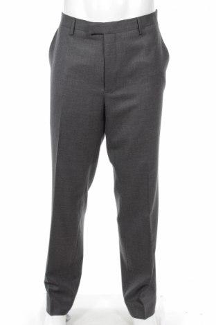 Męskie spodnie T.M.Lewin
