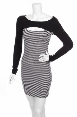 3fd10677afe1 Φόρεμα Guess - σε συμφέρουσα τιμή στο Remix -  6960674