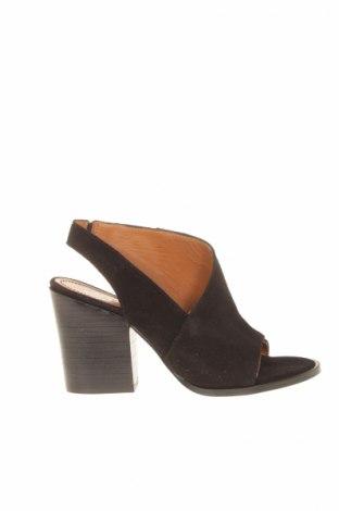 Sandale Zign