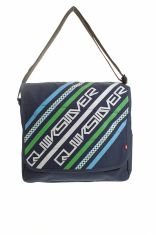 34df782087 Τσάντα φορητού υπολογιστή Quiksilver - σε συμφέρουσα τιμή στο Remix ...