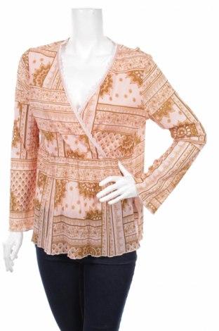 Дамска блуза Anaxi