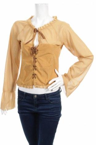 Дамска блуза Authentic Style