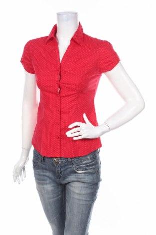 Дамска риза Meters Bonwe
