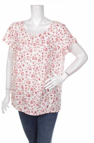 Bluză de femei Street One, Mărime XL, Culoare Multicolor, Modal, Preț 23,13 Lei