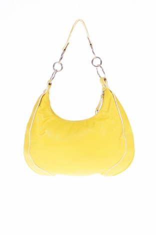 Дамска чанта Estelle