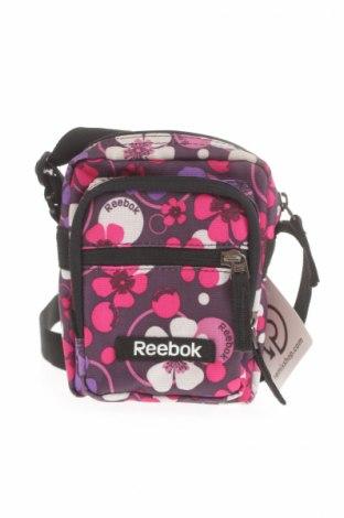 Női táska Reebok - kedvező áron Remixben -  101316619 3732ef4c70
