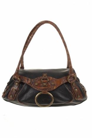Női táska Walter Valentino - kedvező áron Remixben -  101342308 60ceaf9db0