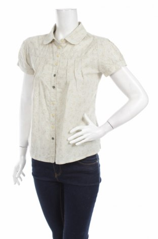 Γυναικείο πουκάμισο A.l.e