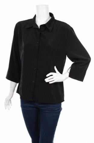 Дамска риза Adessa