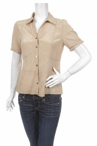 Γυναικείο πουκάμισο Bernd Berger
