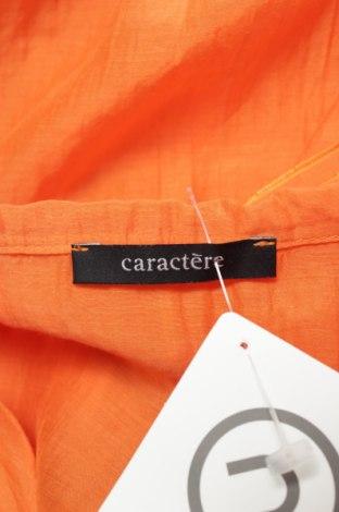 Γυναικείο πουκάμισο Caractere
