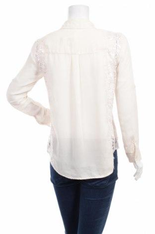 Γυναικείο πουκάμισο Ciao Milano