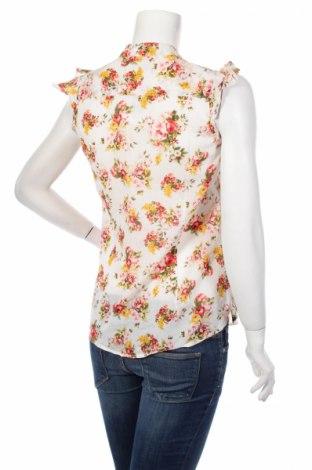 Γυναικείο πουκάμισο Colin's, Μέγεθος S, Χρώμα Πολύχρωμο, Βαμβάκι, Τιμή 14,74€
