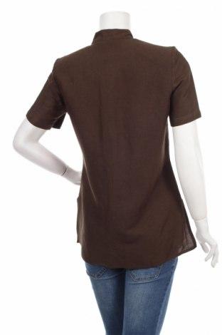 Γυναικείο πουκάμισο Gabriella Benelli
