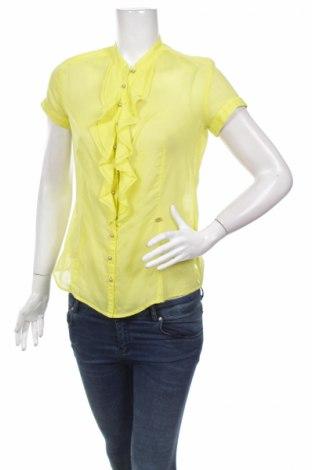 Γυναικείο πουκάμισο Gaudi