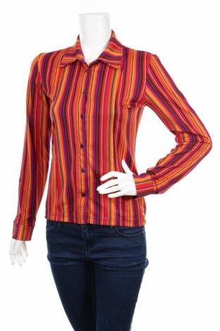 Γυναικείο πουκάμισο Impuls