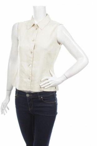 Γυναικείο πουκάμισο Joye + Fun