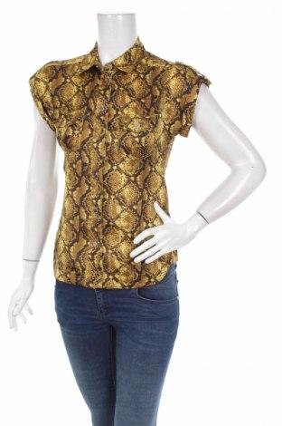 Γυναικείο πουκάμισο Karen Millen
