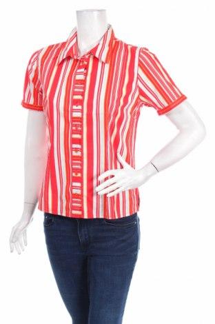 Γυναικείο πουκάμισο Kenny S.