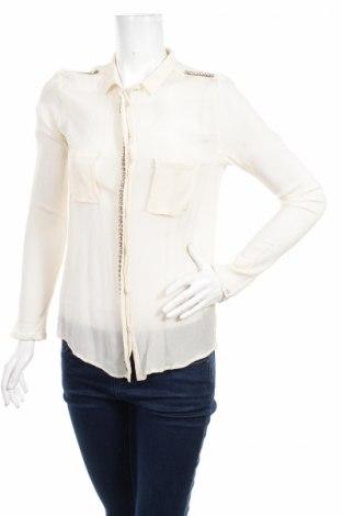Γυναικείο πουκάμισο M.a.p.p.