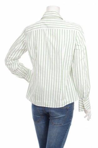 Γυναικείο πουκάμισο Marc O'polo
