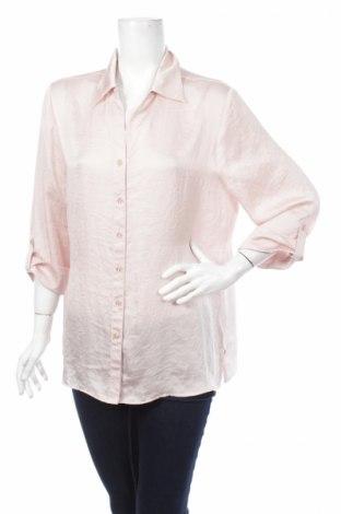 Γυναικείο πουκάμισο Marks & Spencer