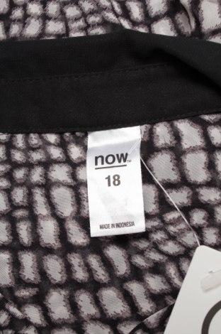 Γυναικείο πουκάμισο Now