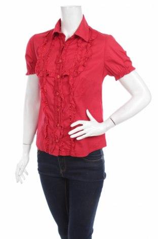Γυναικείο πουκάμισο Oscar