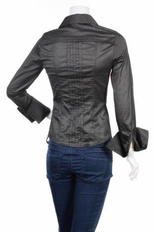 Γυναικείο πουκάμισο Pabia