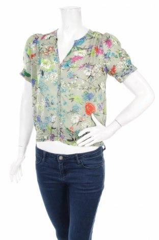 Γυναικείο πουκάμισο Pins And Needles