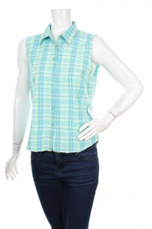 Дамска риза S:aix